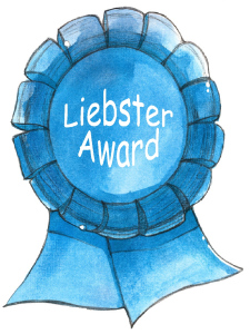 liebster-award-ribbon-20122